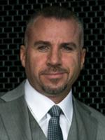 Attorney Robert C. Wolf